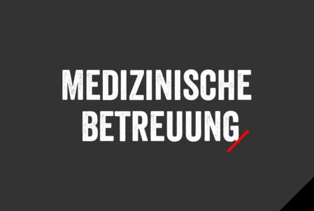 Teaser-Nlzs-Medizinische-Betreuung